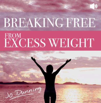 Breaking Free from Excess weight