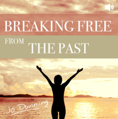Breaking Free from the past