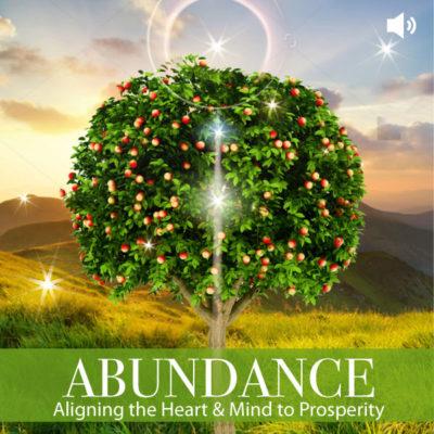 abundance-audio