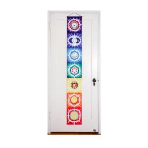door-chakra  sc 1 st  Jo Dunning & Chakra Banner
