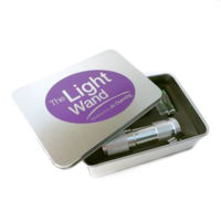 The Light Wand in Box