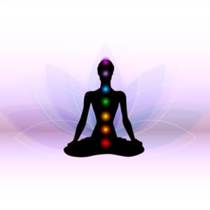ENERGY CLEARING & BALANCING TECHNIQUE