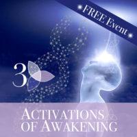 activations-awakening-free