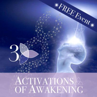 activations-awakening-free